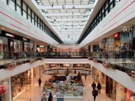 Vendas no varejo cresceram 1,9% no primeiro trimestre de 2019
