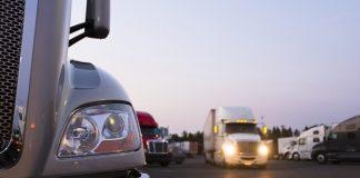 A CNT (Confederação Nacional do Transporte) lançou uma nova edição do estudo Transporte em Números. E de acordo com os dados, apesar da economia