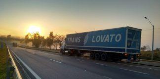 BBM anuncia a aquisição da Translovato