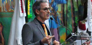Romeu Zema anuncia pacote de concessão para que rodovias mineiras sejam privatizadas