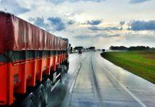 Seminário brasileiro do transporte de carga