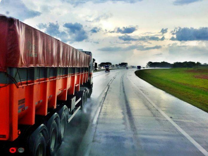 CIOT passa a ser obrigatório para todas as operações do transporte