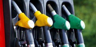 O preço do diesel e da gasolina voltaram a subir nesta quinta-feira, 04. Dessa forma, a Petrobras anunciou aumento deem 0,0525 real por litro do Diese