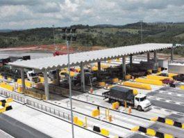 A Sinfra abriu na semana passada o processo que definirá a concessionária responsável pela concessão de quatro rodovias no MT e definir novos pedágios.