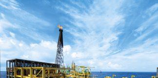 Petrobrás preve investimentos de 47 milhões de dolares para exploração de petróleo