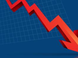 O Índice de Confiança de Serviços (ICS) medido pela Fundação Getulio Vargas (FGV) recuou 1,7 ponto em fevereiro, para 94,4. Dessa forma, atingindo