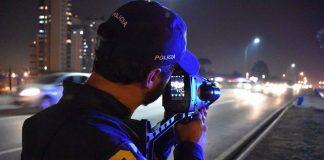 O Conselho Nacional de Trânsito (Contran) proibiu os radares ocultos no Brasil. De acordo com a Resolução 798, publicada no Diário Oficial