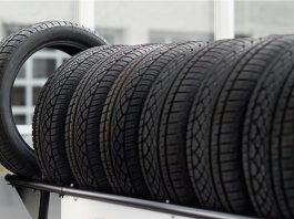 De acordo com o balanço mensal divulgado pela Anip – Associação Nacional da Indústria de Pneumáticos – na terça-feira, 9, em janeiro as vendas de pneus