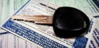Os motoristas de Natal que precisam renovar a Carteira Nacional de Habilitação (CNH) poderão realizar o procedimento online.