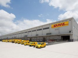 A DHL Supply Chain começou a operar no Brasil no segmento de logística de kits cirúrgicos (DFM – Medical Devices Final Mile). O serviço abrange gestão de armazenagem, entrega em hospitais e logística reversa dos equipamentos e kits cirúrgicos.
