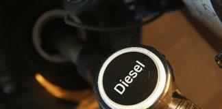 A Petrobras reduziu nesta sexta-feira o preço do diesel nas suas refinarias em cerca de 1,5%. De acordo com informações do site