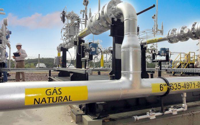 De acordo com uma nova pesquisa, trocar o óleodieselporgás natural liquefeito(GNL) no transporte de cargas significaria uma redução de até 60%