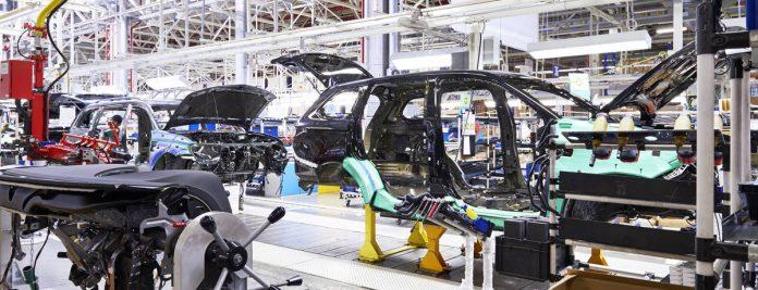 O setor automotivo, por exemplo, gasta R$ 2,3 bilhões apenas para fazer cálculos e processamento de tributos.