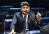 O deputado federal, José Medeiros (PSL) defendeu que a nova realidade para o frete seja construída menos burocrática e sem os penduricalhos atuais.