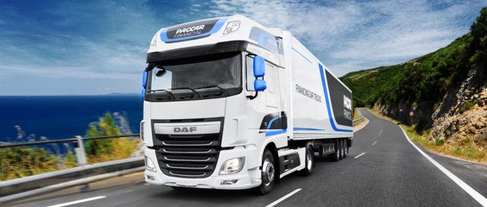 A Paccar Parts está lançando neste mês de abril a linha de peças RX, composta por Peças Genuínas DAF. Com isso, os clientes DAF conseguem até 15% de