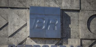 A Petrobras teve uma queda de aproximadamente 60% de valor de mercado em apenas quatro semanas. Dessa forma, contrariando totalmente o otimismo