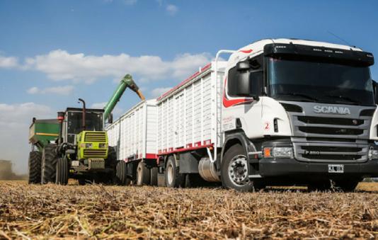 De acordo com o Instituto Mato-grossense de Economia Agropecuária (IMEA) houve um aumento de 17% no custo do frete no estado. Diante das primeiras