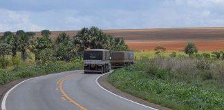 O Nordeste é a região brasileira com maior potencial quando se trata de e-commerce. Entretanto, a localidade é a que mais sofre com a logística.