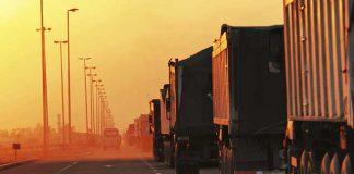 Segundo dados da FENABRAVE – Federação Nacional da Distribuição de Veículos Automotores, as transações de veículos usados, registrou alta