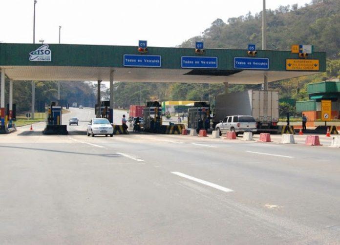 De acordo com a Associação Nacional dos Transportadores de Cargas (ANUT), a entidade solicitará ao governo federal, entre outras medidas, a suspensão temporária da cobrança