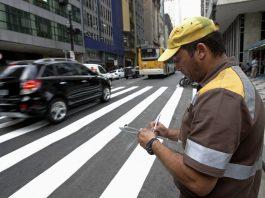O Brasil o Conselho Nacional de Trânsito (Contran) já publicou três deliberações que tratam de prazos relacionados a processos e procedimentos relacionados