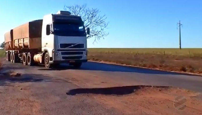A CNT (Confederação Nacional do Transporte), juntamente com entidades do setor do transporte em todo o Brasil, acaba de lançar,