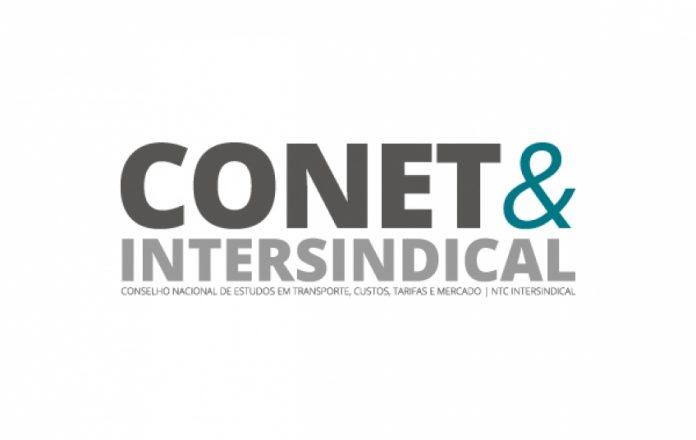 A próxima edição do CONET&Intersindical (Conselho Nacional de Estudos em Transporte, Custos, Tarifas e Mercado) acontecerá nos dias 1 e 2 de agosto em São Luís