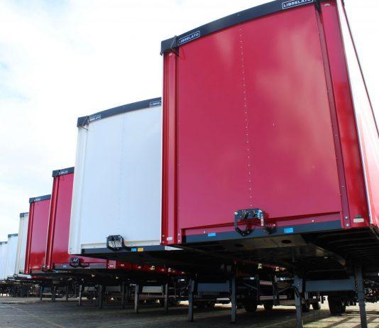 O Denatran-Departamento Nacional de Trânsito decidiu suspender a obrigatoriedade de Autorização Especial para transporte de carga