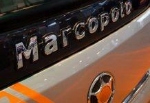 A Marcopolo S.A. fechou 2019 com crescimento de 2,8% em relação ao ano anterior. Sendo assim, a fabricante de carrocerias de ônibus registrou receita