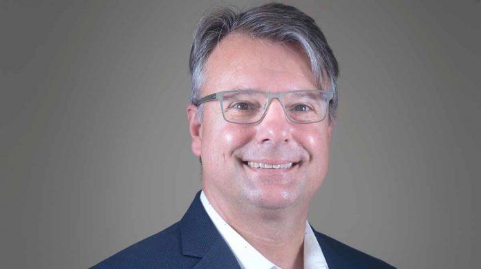 ACumminspromoveu Paulo Nielsen como novo líder para a divisão degeração de energiaCummins Power Generation, executivo está na empresa desde 2016