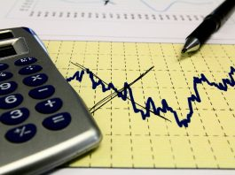A expectativa de alta para o Produto Interno Bruto (PIB) em 2019 recuou de 0,87% para 0,85%. De acordo com o Relatório de Mercado Focus.