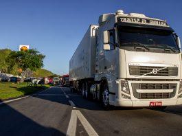 A Agência Nacional de Transportes Terrestres (ANTT) marcou para meados de maio audiência pública presencial para discutir novas propostas que alteram