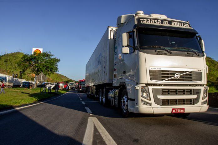 A Agência Nacional de Transportes Terrestres, deliberou no último mês pela alteração de regras gerais, metodologia e os coeficientes na tabela de frete.