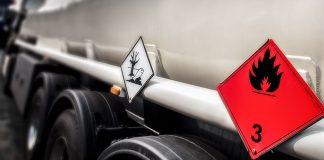 A licença especial de transporte de produtos perigosos é regulamentada por meio da publicação realizada na última quinta (9) no Diário Oficial da Cidade de São Paulo.