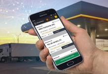 O TruckPad anunciou que receberá um aporte da chinesa Full Truck Alliance (FTA), maior plataforma da China para conectar motoristas
