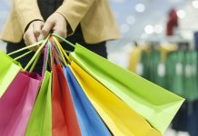 Apesar do vaivém econômico, o varejo apresentou melhoria no primeiro semestre desse ano.
