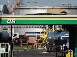 A Petrobras elevou o preço médio do diesel em suas refinarias em aproximadamente 2% a partir de hoje, 4. Com a alta, o combustível fóssil