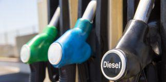 No último sábado, a Petrobras completou um mês sem reajustar os preços do diesel em suas refinarias. Este é o maior intervalo