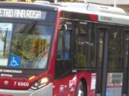 De acordo com a Dibracam, de Santo André, concessionária da marca VWCO, a empresa Gatusa comprou 36 novas unidades de ônibus da VWCO