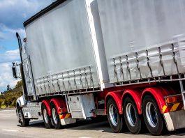 De acordo com o Sindicato dos Trabalhadores autônomos, em Sinop-MT, já há uma redução na disponibilidade de caminhões. Isso acontece porque de acordo