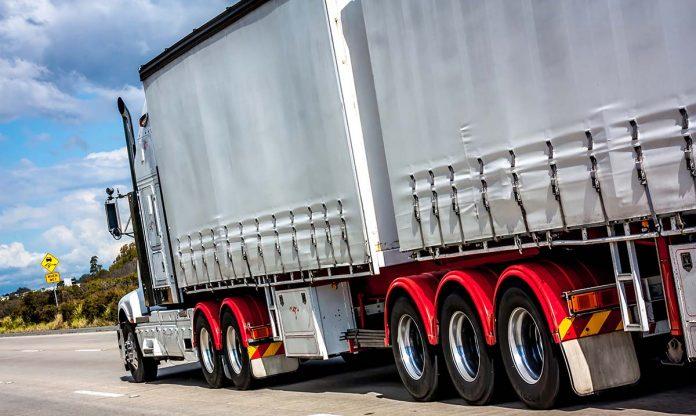 O volume de emplacamentos de implementos rodoviários de janeiro a setembro de 2020 chegou a marca de 85 mil produtos. Dessa forma, atingindo a marca de 4,31%