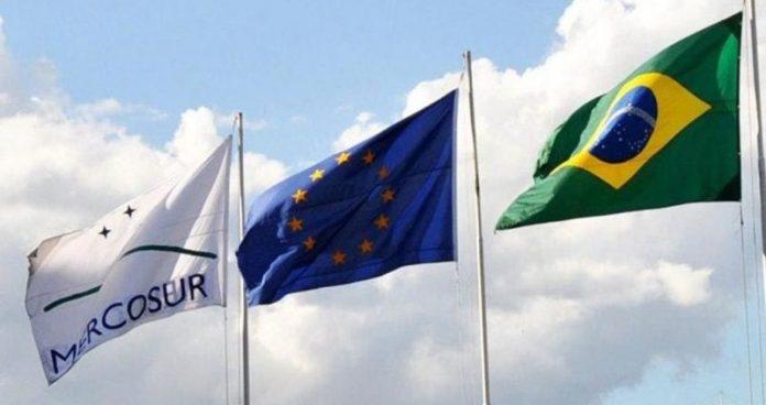 A FecomercioSPconsidera muito positivo o acordo comercial fechado entre o Mercosul e a União Europeia (UE) e preve uma valorização dos produtos nacionais