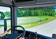 das empresas de transporte rodoviário de cargas de São Paulo e região percebe uma crítica falta de motoristas no mercado de trabalho.