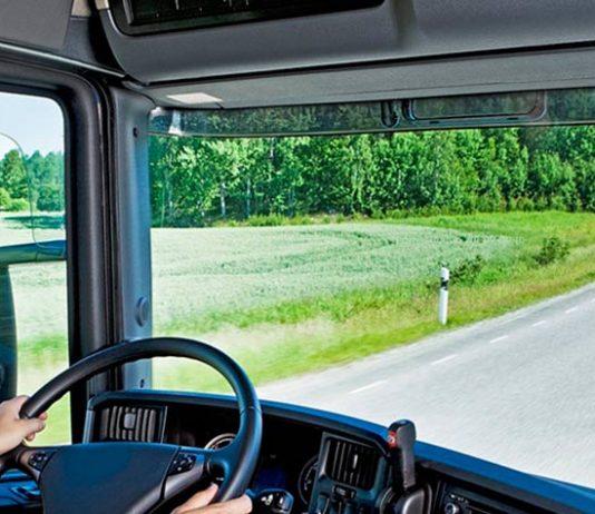 O setor do transporte rodoviário de cargas (TRC) melhorou o desempenho no quesito de contratações no mês de junho, foram 6.220 admissões.