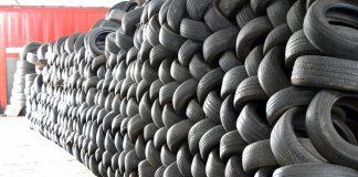 De acordo com balanço divulgado nesta sexta-feira, 28, pela Anip, Associação Nacional da Indústria de Pneumáticos, aindústria nacional de pneus teve