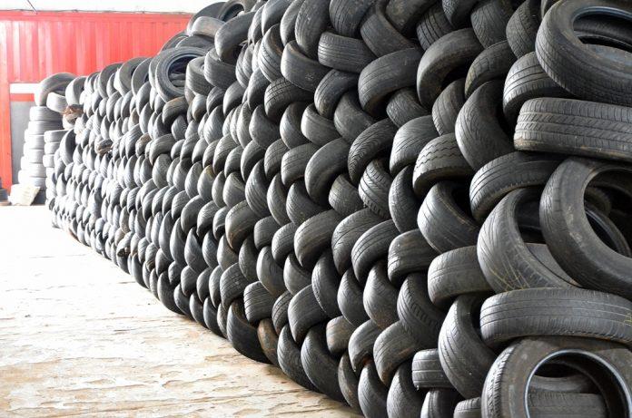No próximo dia 30 de julho, aReciclanip, entidade que gerencia o processo de logística reversa da indústria nacional de pneus