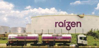 ARaízen, joint venture entre os grupos Cosan e Shell, vai contratar um banco nos próximos dias banco para avaliar asrefinarias que foram colocadas à vendapelaPetrobrás.