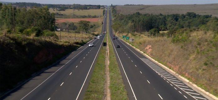 Pesquisa CNT revela que rodovias estão piores em 2019