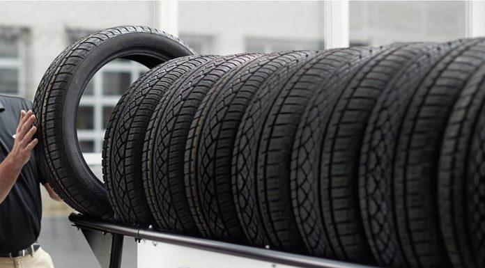 A Associação Nacional da Indústria de Pneumáticos (ANIP) divulgou o balanço de venda de pneus referente ao mês de fevereiro. De acordo com a entidade,