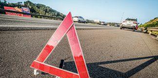 De acordo dados do Painel CNT de Consultas Dinâmicas de Acidentes Rodoviários, o número de acidentes nas rodovias federais brasileiras caiu em 2020